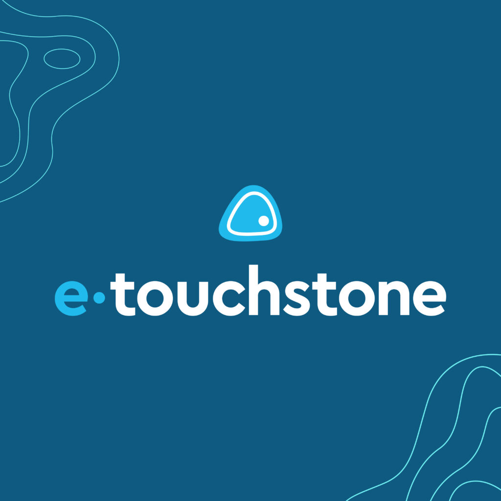 logo eTouchstone